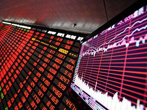 股市1手是多少股 买股票原来还有这些规