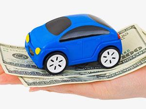 车辆保险可以跨省买吗 不了解这些你可能