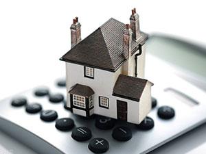 房产抵押贷款方法有哪些 两种方法具体介