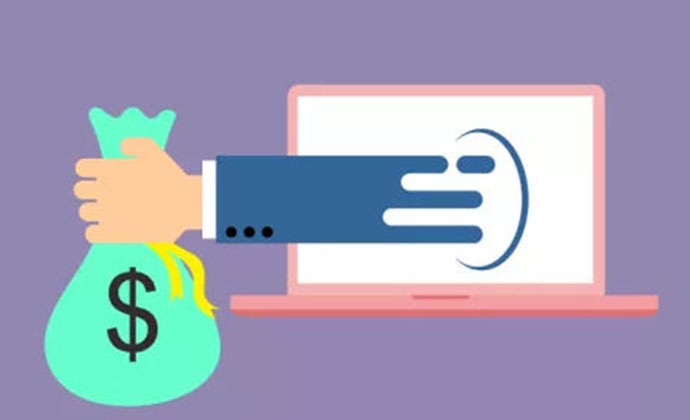 微信借钱产品有哪些