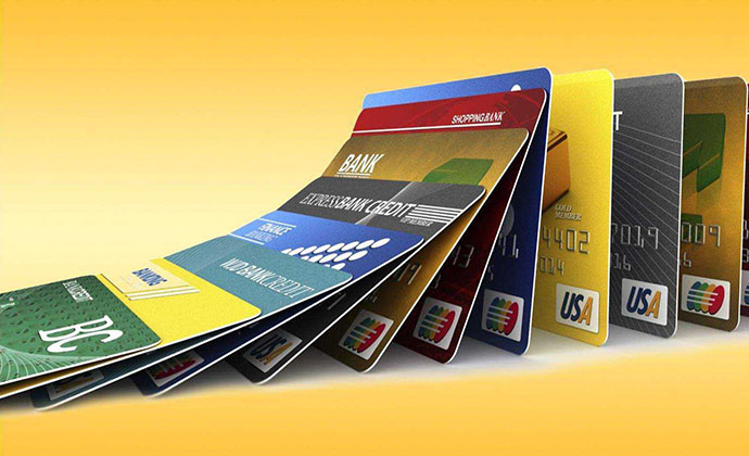 信用卡不激活多久作废