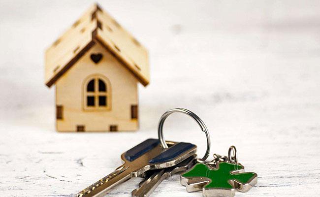 商贷买房可转公积金吗
