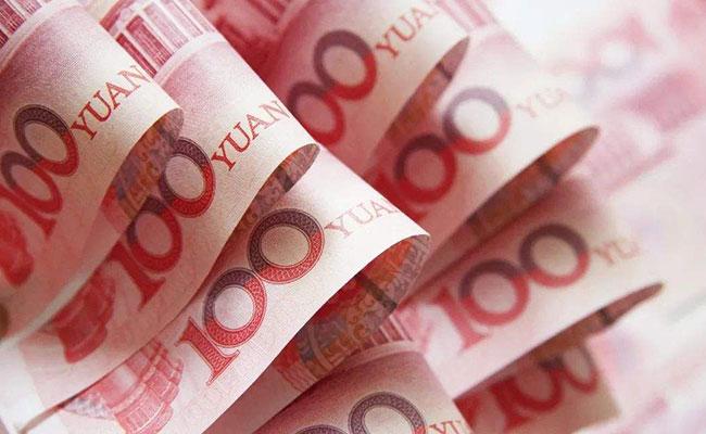 纸币会被数字人民币替代吗