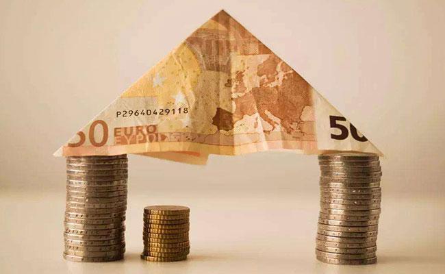 逾期能公积金贷款吗
