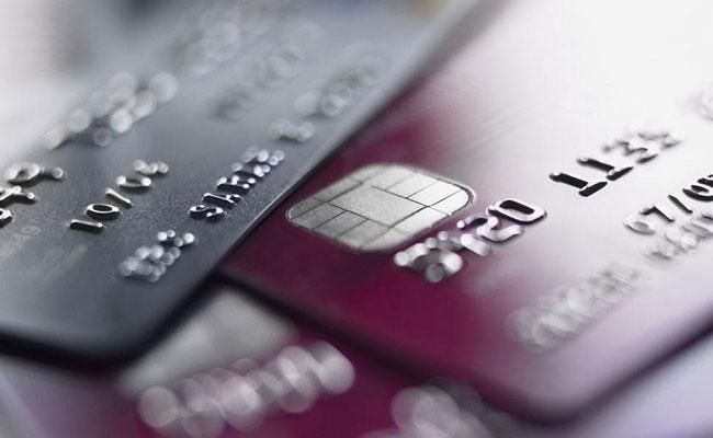 信用卡有利息的吗