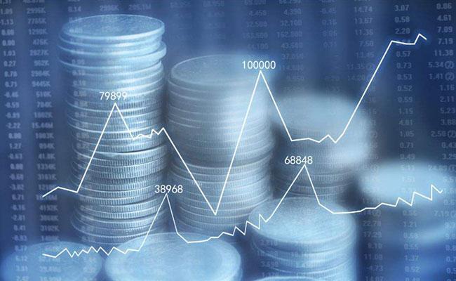指数基金是什么