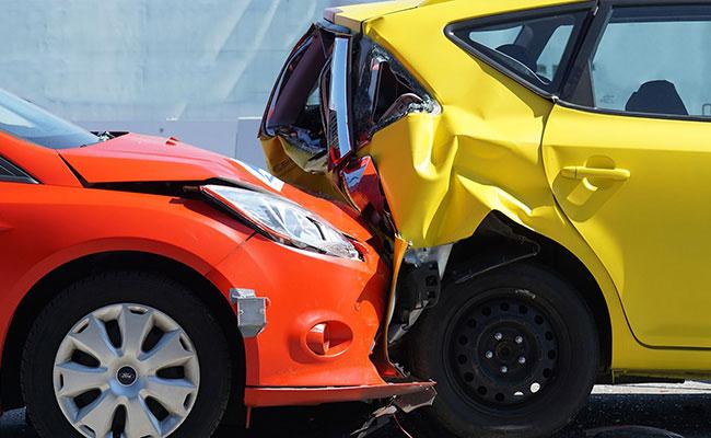 车辆保险生效时间多久