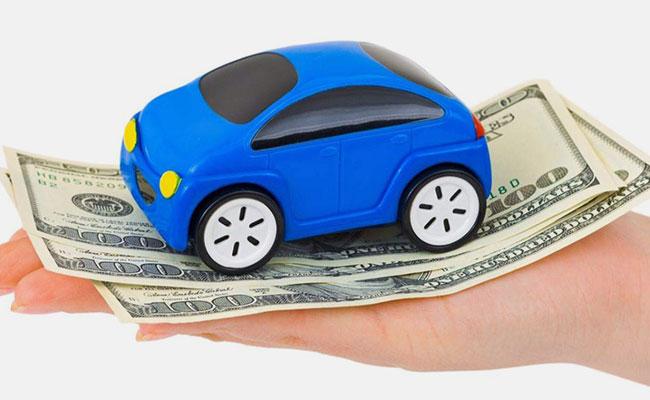 车险跨省购买有影响吗