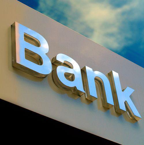 交通银行香港分行拟发行2笔美元票据 初始价已确定